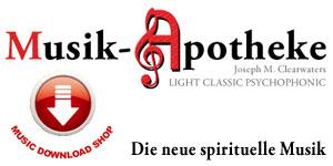 Musik Apotheke